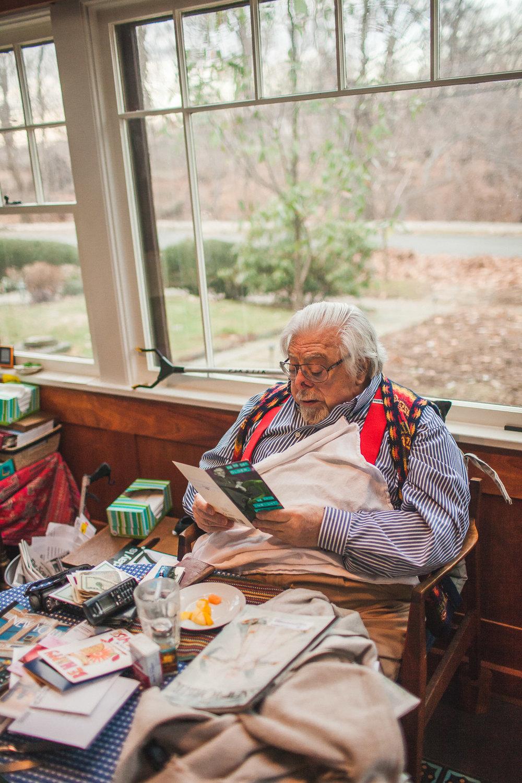 Grandpa-Tony-Photos-Gargagliano-31.jpg
