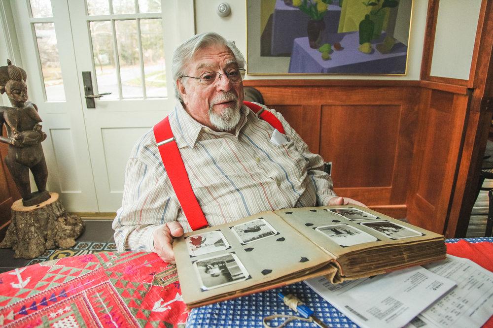 Grandpa-Tony-Photos-Gargagliano.jpg