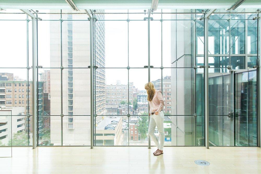 Boston-Architecture-Photographer-Gargagliano-1.jpg