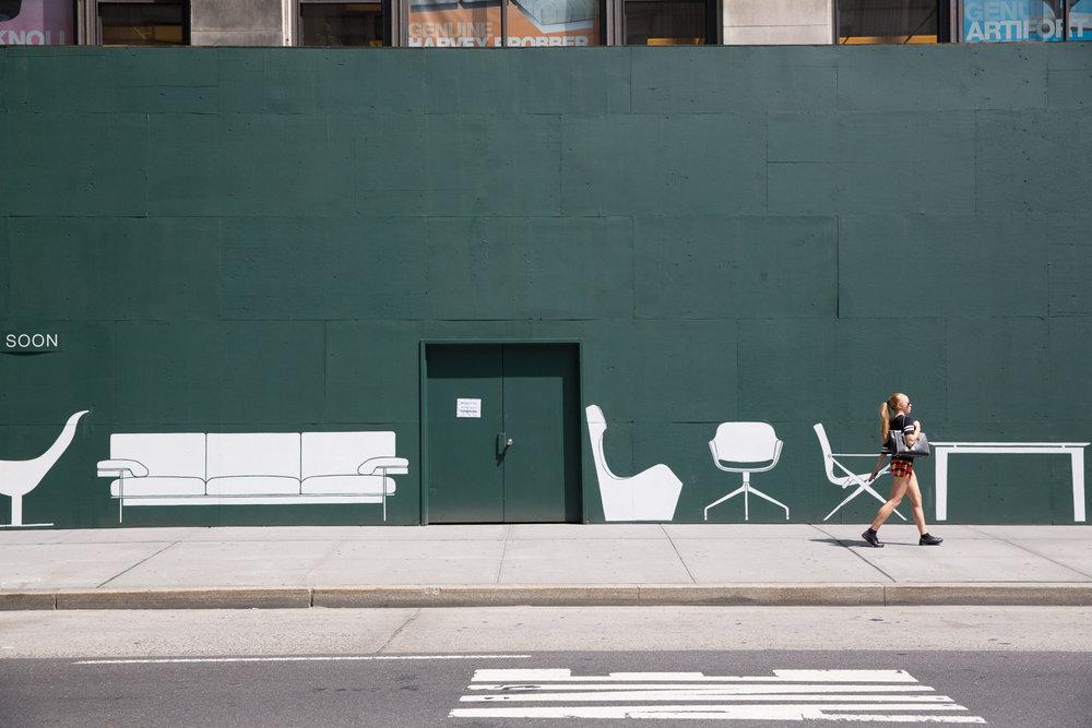 Boston-Architecture-Photographer-Gargagliano-5.jpg
