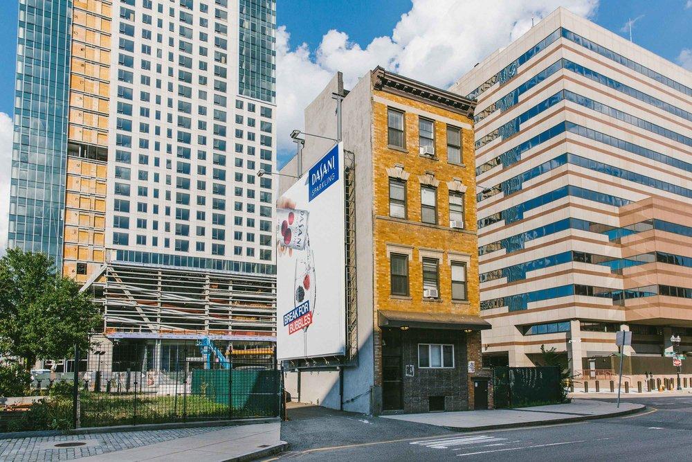 Boston-Architecture-Photographer-Gargagliano-6.jpg