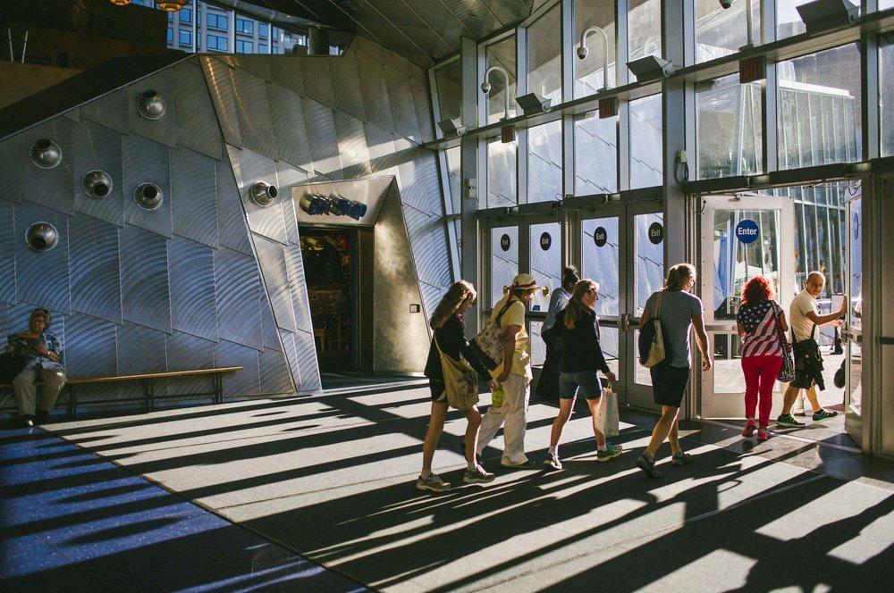 Boston-Architecture-Photographer-Gargagliano-7.jpg