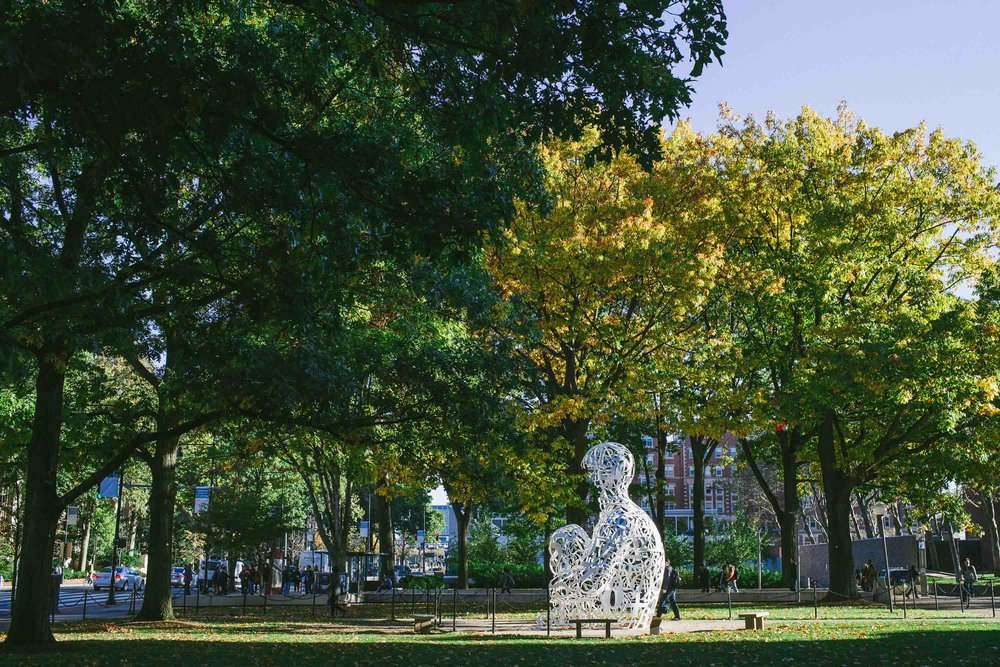 Boston-Architecture-Photographer-Gargagliano-9.jpg