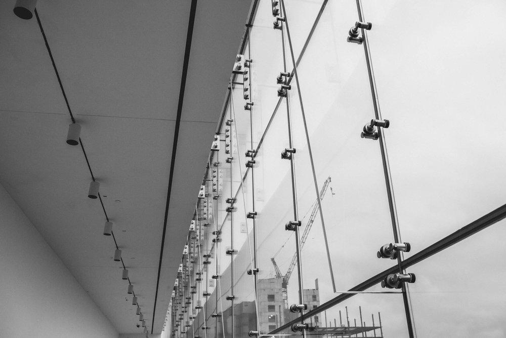 Boston-Architecture-Photographer-Gargagliano-12.jpg