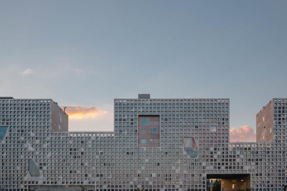 Boston-Architecture-Photographer-Gargagliano-13.jpg