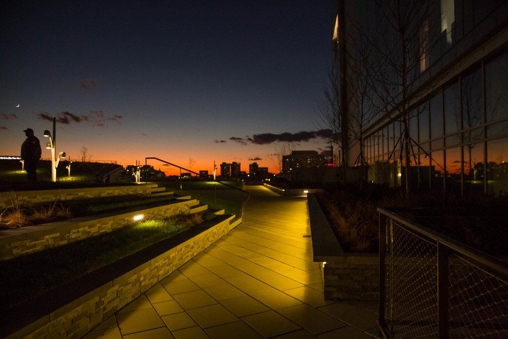 Boston-Architecture-Photographer-Gargagliano-17.jpg
