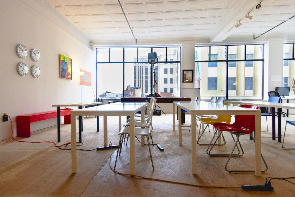 Boston-Architecture-Photographer-Gargagliano-2.jpg