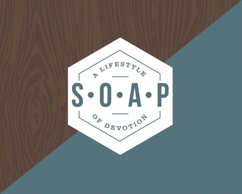 SOAP Web-01.png