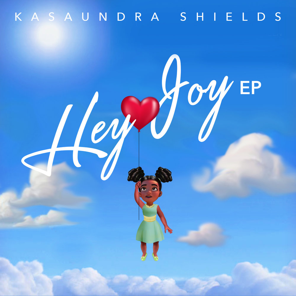 Hey Joy EP.jpg