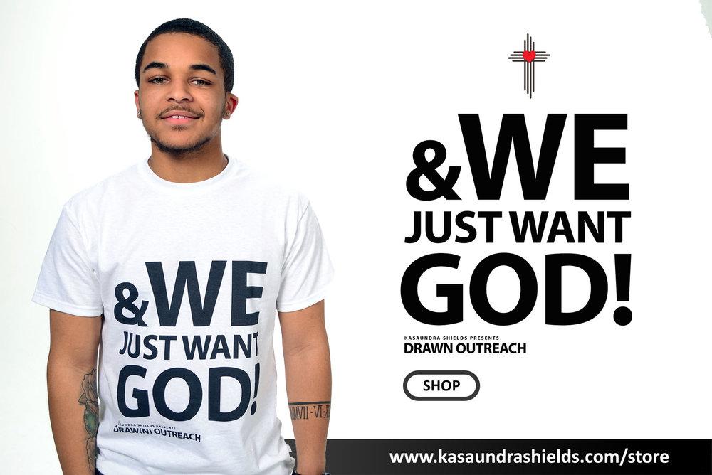 Shirt Ad-1.jpg