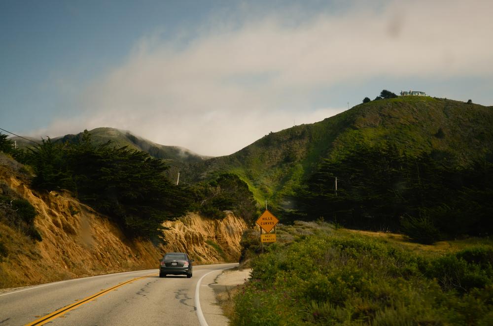 15_exit_highway1-7650.jpg