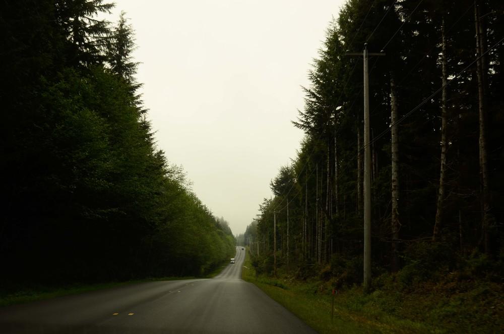 road1-6909.jpg