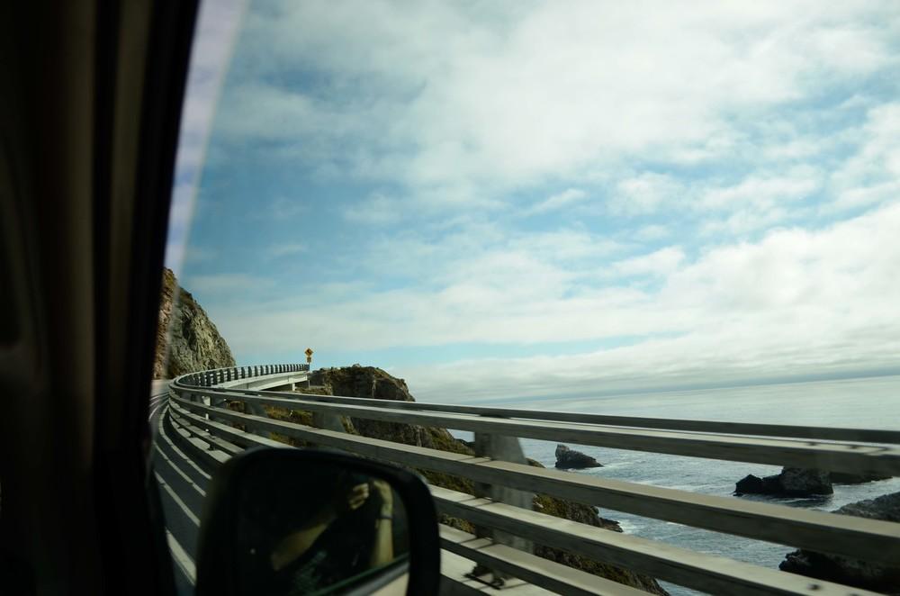 road4-7656.jpg
