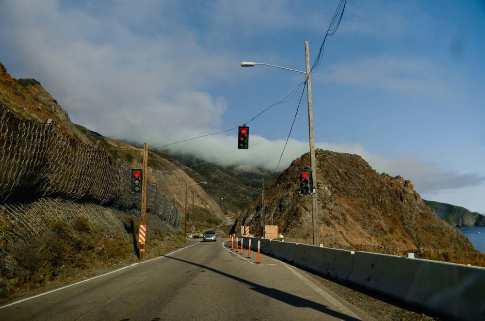 road6-7716.jpg