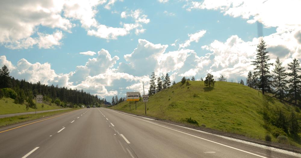 15_exit_road1-6105.jpg