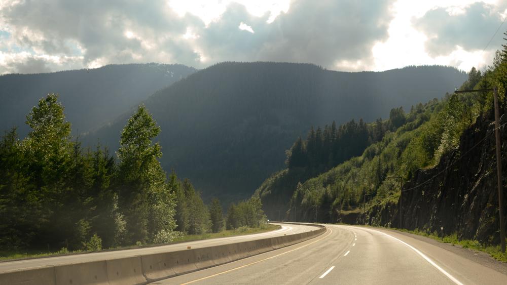 15_exit_road4-6137.jpg