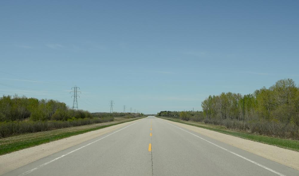 15_exit_road6-5287.jpg
