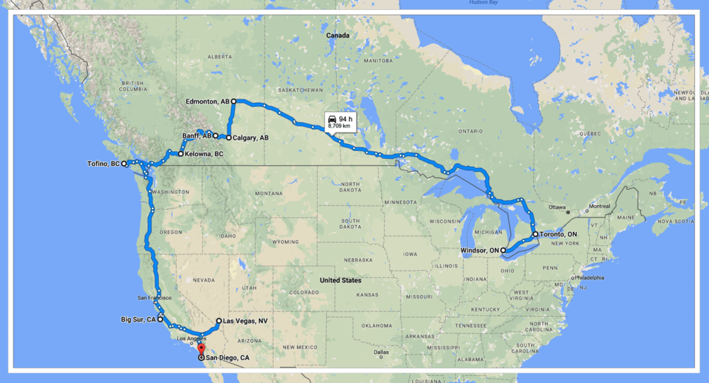 OUTOFTOWN-ROUTE-MAP.JPG