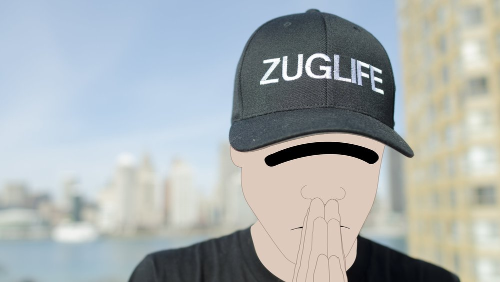 sketch-zuglife-black.jpg
