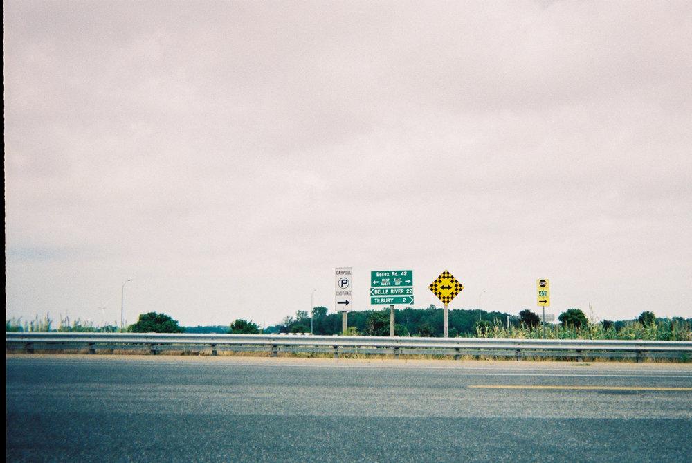 17_fuji_townlines_unposted_tilbury-17.jpg