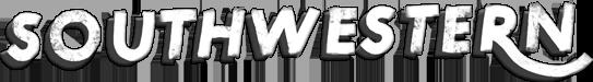 southwestern logo thumbnail.png