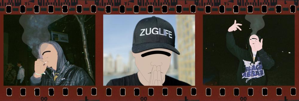 zuglife-filmstrip2.png