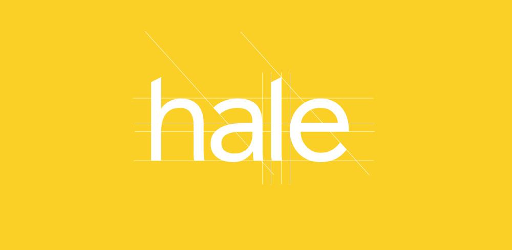 fullwidth-halelogo.jpg