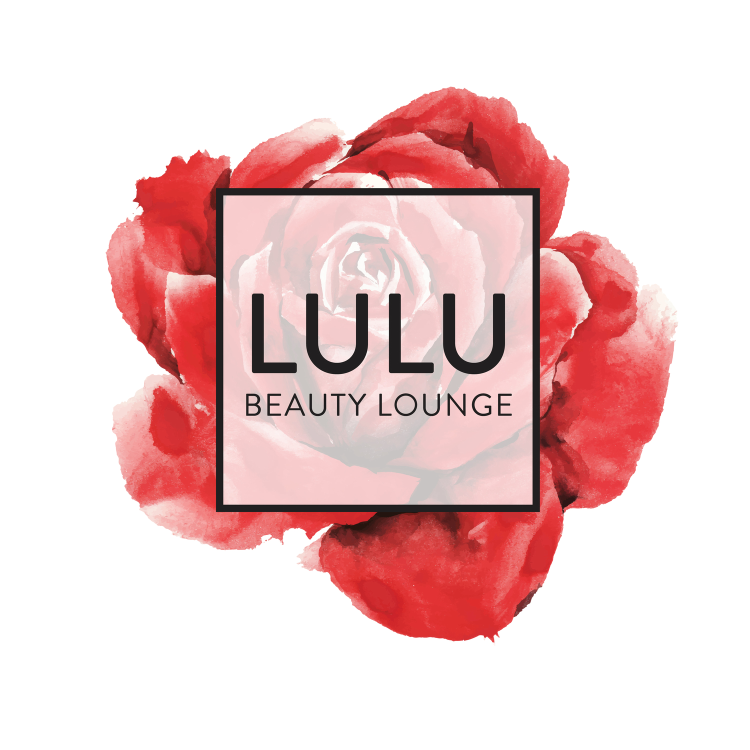 LULU Beauty Lounge