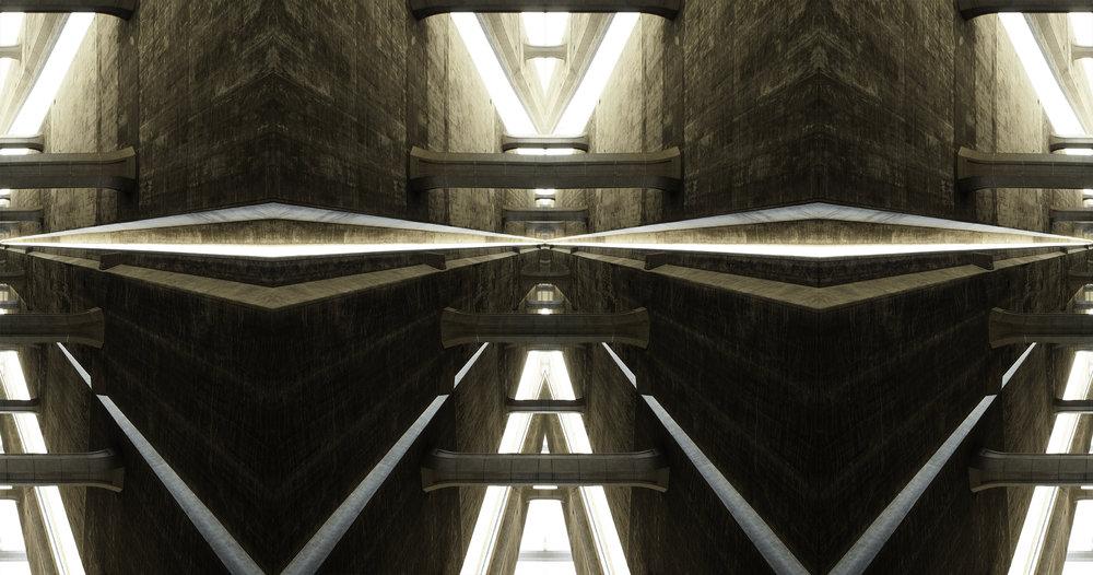 MirrorMaze.jpg