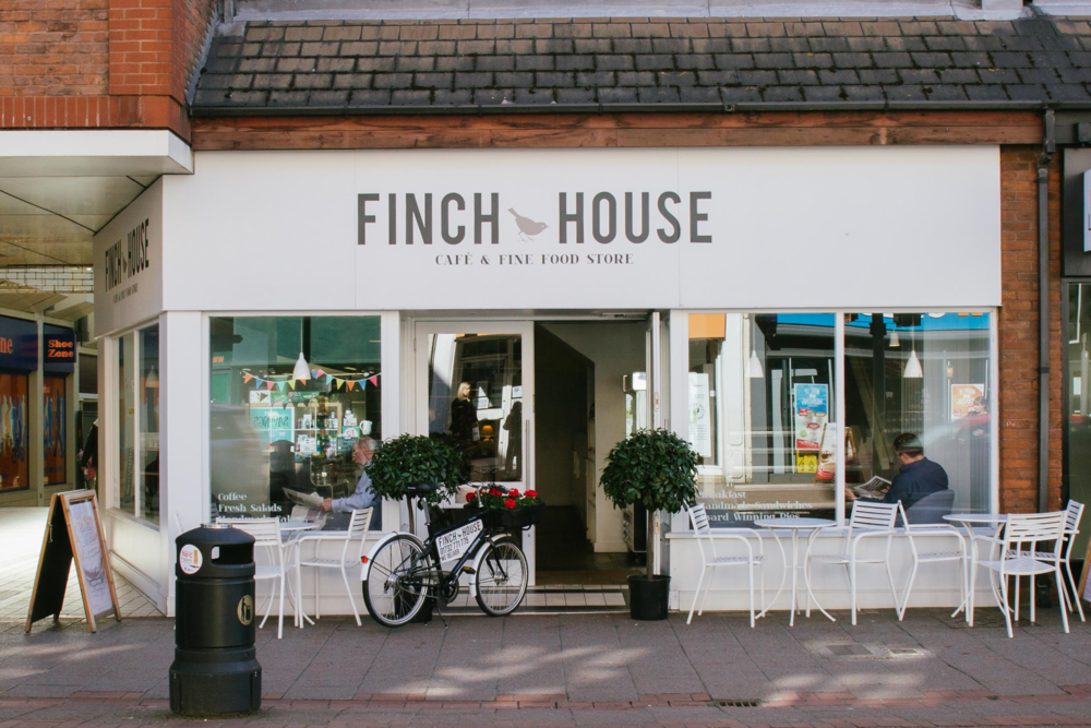 Finch housefront.png