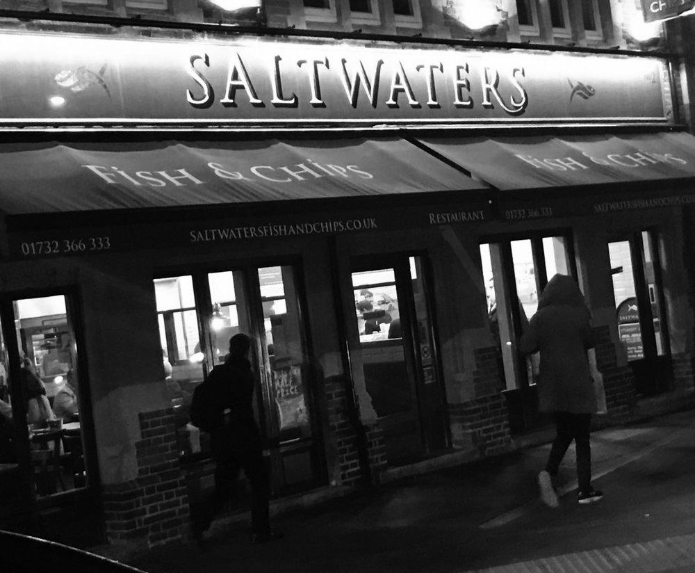 Saltwater front.jpg