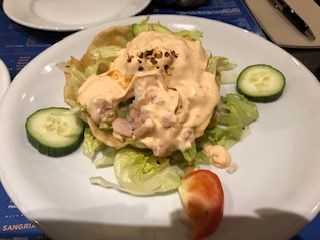 Eat Around Tonbridge El Mariachi prawn and avocado.jpg