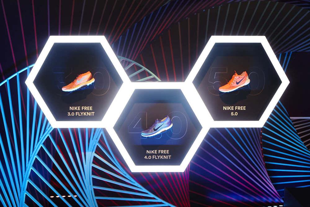 Nike-Free-Run-23-03-15-7-1_1600_c.jpg