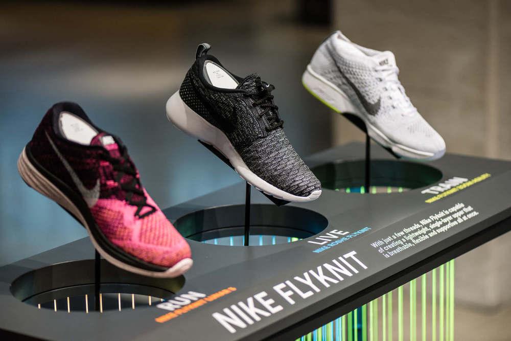 150311_Nike_Chicago_184_1600_c.jpg