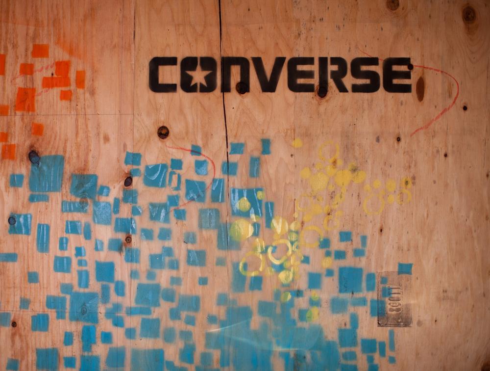 CONVERSE GROVE_10_4_o.jpg