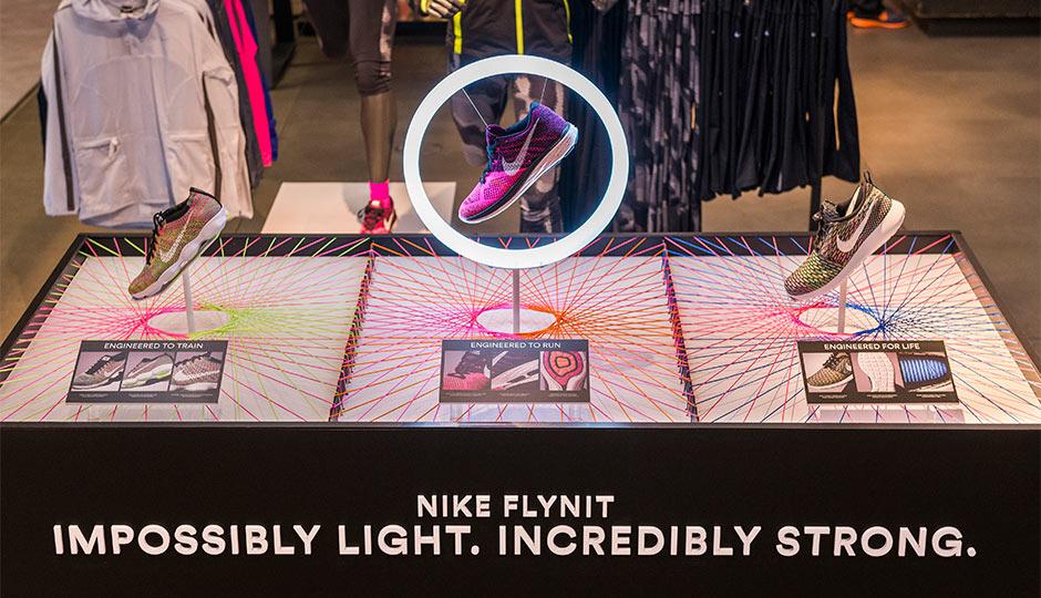 Nike_NTL_FlyknitLunar3_06.03.15-22.jpg