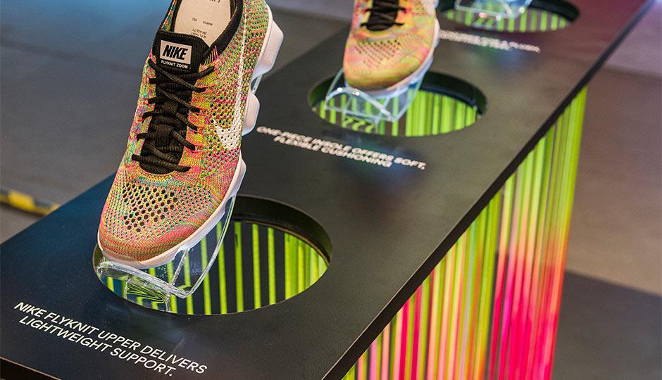 Nike_NTL_FlyknitLunar3_06.03.15-41.jpg