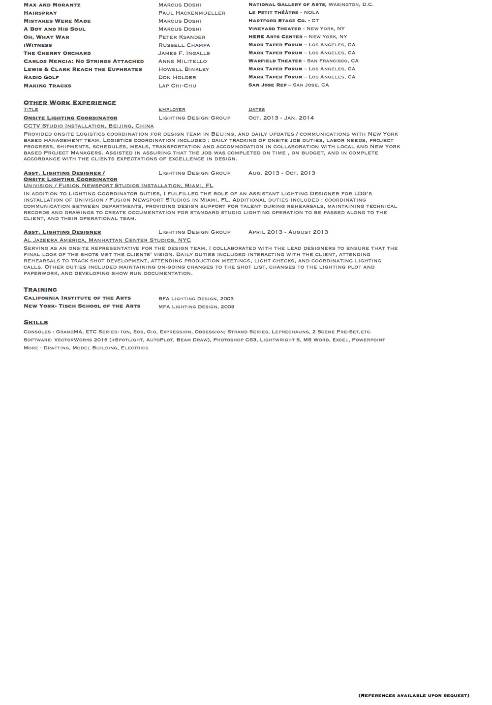 Design Web Resume2.jpg