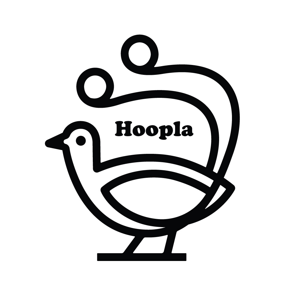 HOOPLA MEDIA  Hoopla Media is a boutique video production house located in the heart of Edmonton's trendy car mechanic district. Specializing in commercial, corporate, and documentary storytelling, Hoopla has had the privilege of working with a number of organizations in Edmonton, who have a unique story to tell. We love what we do, and it shows.