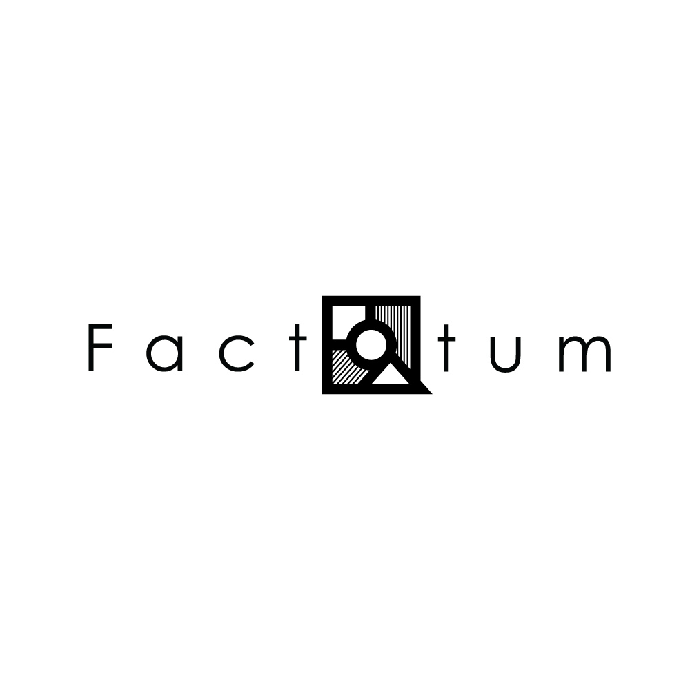 FACTOTUM DESIGN AND FABRICATION  Factotum Fabrication Custom woodworking, design, and products made locally in Edmonton, Alberta.