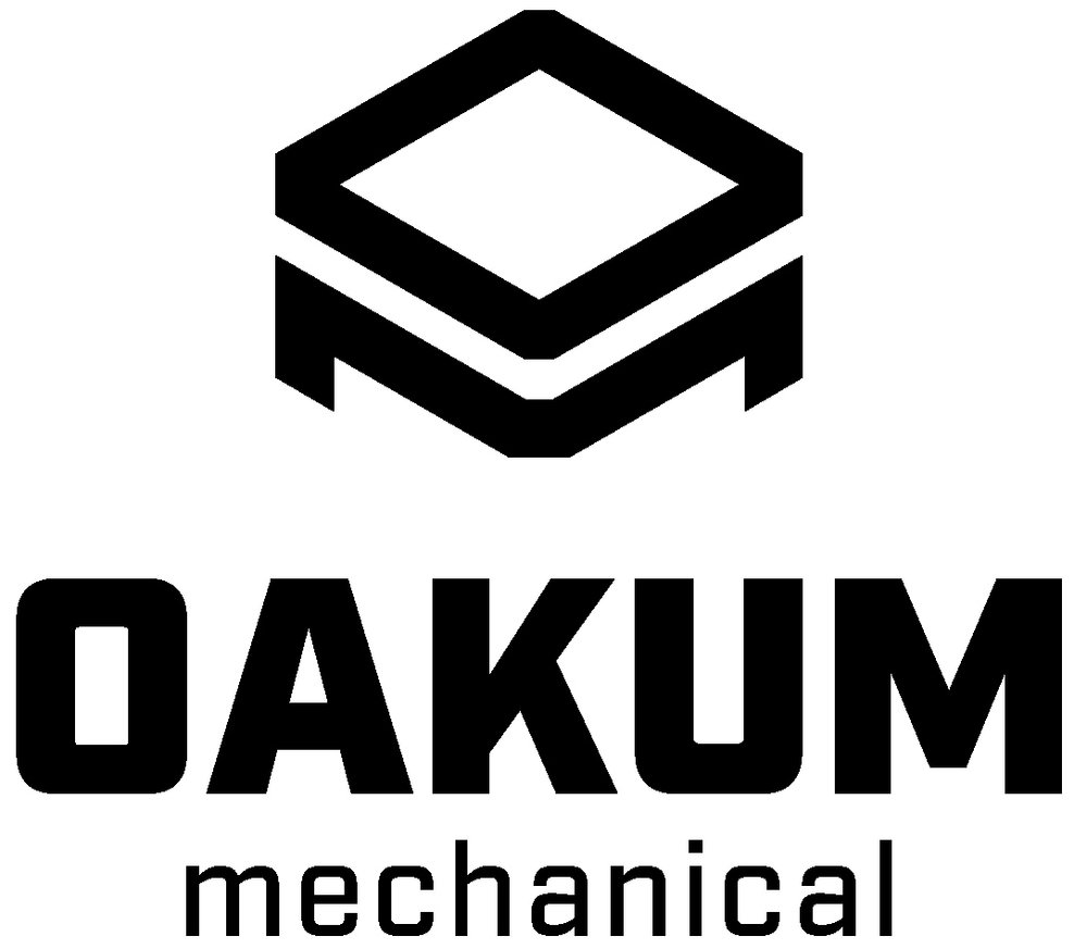 OAKUM MECHANICAL  When it comes to plumbing and heating issues, many people are at a constant struggle with finding the time or the right trade. Oakum Mechanical helps building owners run successfully so you spend more time doing what you want, and less on issues.