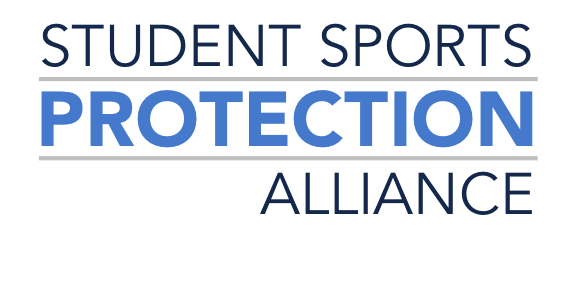 Student Sports Protection Alliance