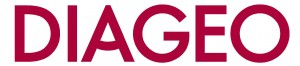 diageo-logo-300x66.jpg