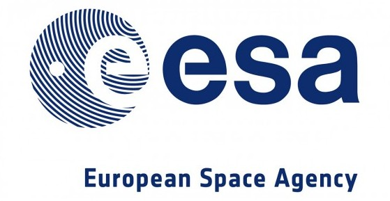 WP-Landing-Page-Our-partners-and-co-funders-ESA-LOGO-e1431447311221.jpg