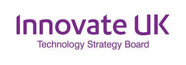 Innovate UK logo.jpg