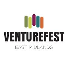 VentureFest EM.jpg