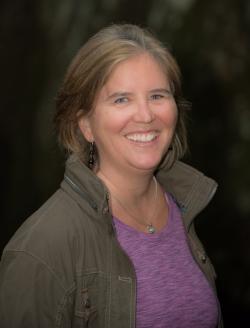 Jennifer Degen