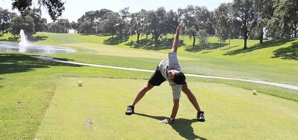 yoga golf.jpg