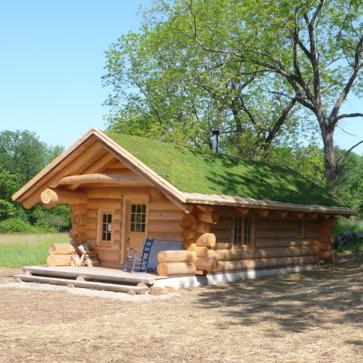 Ann's  log sauna.jpg