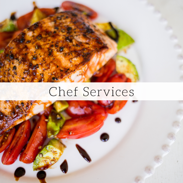 chefservices.png